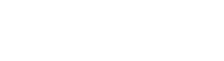 Marin County Federal Credit Union logo