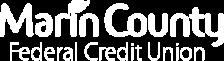 Marin County Federal Credit Union logo